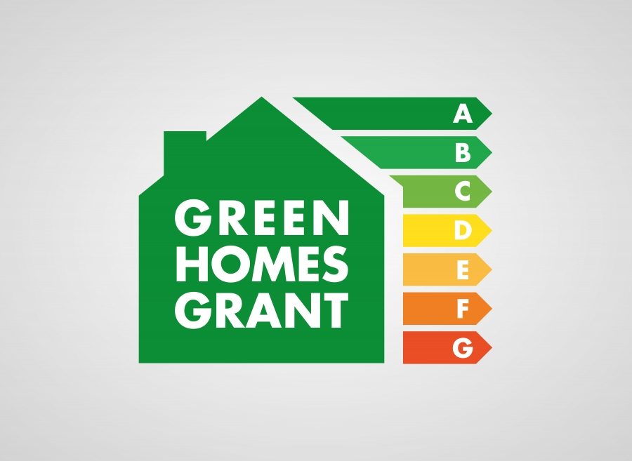 NIA calls for Green Homes Grant to be extended